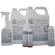Cleen Freek 32 oz. Surface Protectant Spray