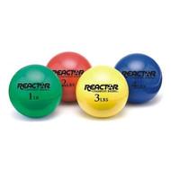 Handheld Fitness Balls - 1LB