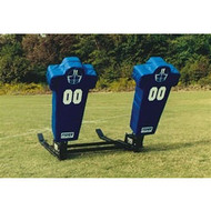 2-Man Big Boomer Blocking Sled