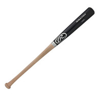 Rawlings Big Stick Professional Wooden Bat