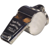 Acme Small Metal Whistle