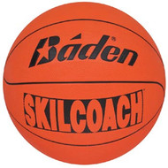 Baden Oversized Rubber Training Ladie's Basketball