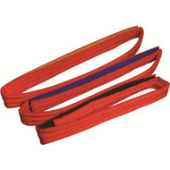 Velcro Restraint Straps (set of 3) Made of strong -  easy to clean -  foam filled nylon