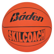Baden rubber basketball Mens