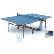 """Magnus"" Table Tennis Table"