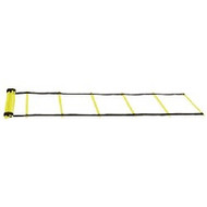 Pro Agility Ladder 4m