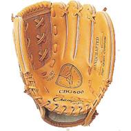 """Baseball Glove 11"""" Full Grain Leather"""