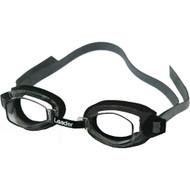 Leader Neo-Star - Smoke Lenses