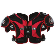 Adult RB/DB/FB/LB Shoulder Pad (ALT2-750)