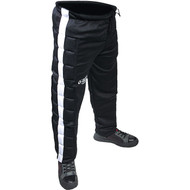 D-Gel Padded Broomball Pants
