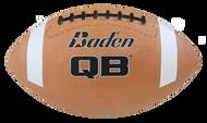 Baden Deluxe Junior Rubber Football