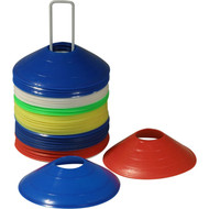 Wosmaker Carrier - holds 100 cones