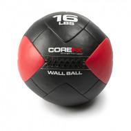 COREFX Wall Ball - 16 lbs