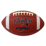 Baden Deluxe Intermediate football 1