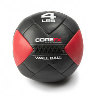 COREFX Wall Ball - 4 lbs