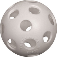 Cosom deluxe perforated Golf balls