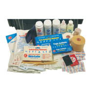 Canadian Trainers Refill Kit