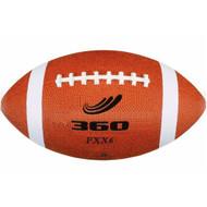 Cellular Composite Football Size 6