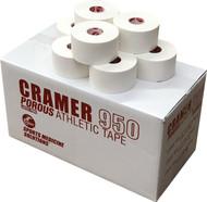 Cramer 950 Porous Athletic Tape (Roll)