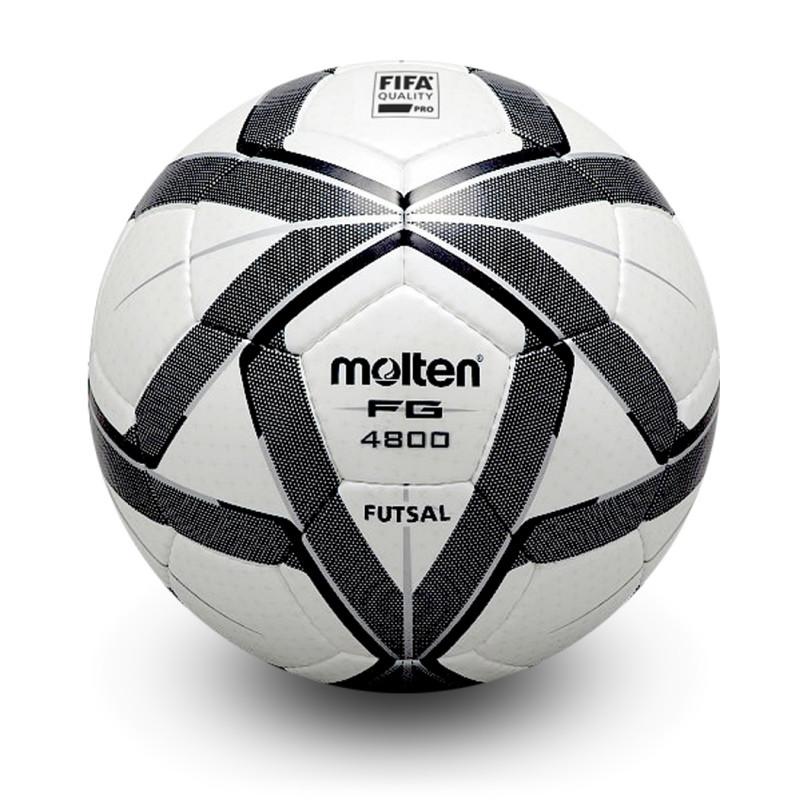 e83bc477e40 Buy Molten Size 5 OFSAA Game Soccer Ball Online
