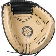 High School Catchers Mitt -  Full Size