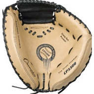 High School Catchers Mitt -  Full Size