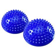 Inflatable Balance Pods
