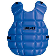 Classic Field Hockey Chest Protector