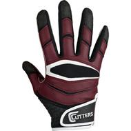 Cutters X40 C-TACK Revolution - Yin Yang Glove