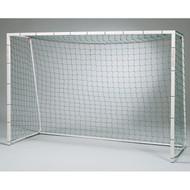 Team Handball Nets
