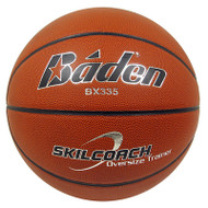 Baden composite basketball Mens