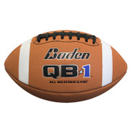 Baden Perfection football