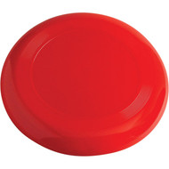 "Frisbee 11"" 175gram Offical Weight"