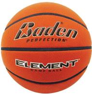 Baden Lexum Comp. Basketball size 6