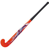 360  Field Hockey Stick  35""