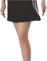 Stock Women's Brine Anthem Kilt.