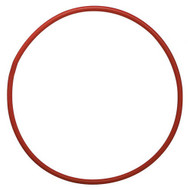 "Rhythm Hoops 30"" diameter"