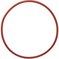 "Rhythm Hoops 36"" diameter"