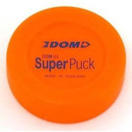 "3"" Orange hollow Superpuck"