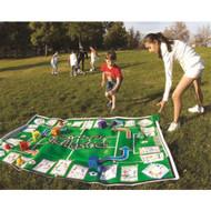 Soccer  Skillastics Game