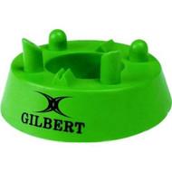 Gilbert Precision Kicking Tee