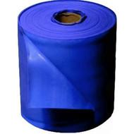 Blue - X-Heavy resist. (150') -Latex Free