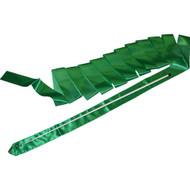 Rhythmic Ribbon 6m R/Y/BE or G