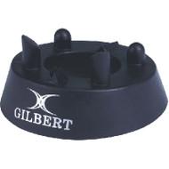 Gilbert Precision Kicking Tee 1