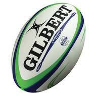 Gilbert Barbarian Match Rugby Ball - OFSAA Game Ball