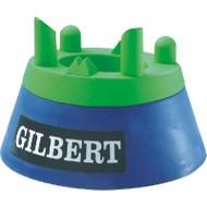 Gilbert Adjustable Kicking Tee
