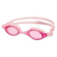 Leader Trade Wind Swim Goggles