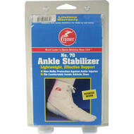 Cramer #70 Ankle Stabilizer - Close Out