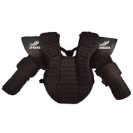 Goalie HCP3 Deluxe Chest Protector