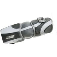 STX Rival Lacrosse Arm Pads Large